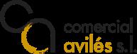 Comercial Avilés