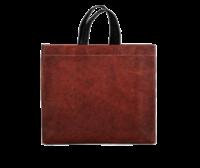 Bolsa Leather