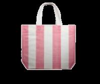 Bolsa Stripes
