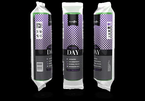 Bolsas de basura 85×104 Day