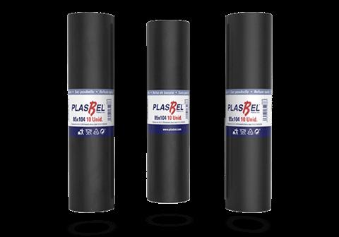 Bolsas de basura 85×104 gama profesional