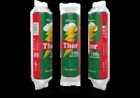 Bolsas de basura 85×104 Thor